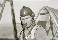 Asisbiz Brewster Buffalo MkI FAF LeLv24 BW364 Lt Juutilainen Hirvas 26th Jun 1942 97272