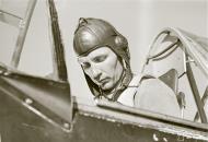 Asisbiz Brewster Buffalo MkI FAF LeLv24 BW364 Lt Juutilainen Hirvas 26th Jun 1942 97273