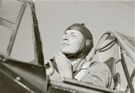 Asisbiz Brewster Buffalo MkI FAF LeLv24 BW364 Lt Juutilainen Hirvas 26th Jun 1942 97274