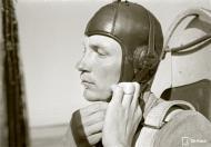 Asisbiz Brewster Buffalo MkI FAF LeLv24 BW364 Lt Juutilainen Hirvas 26th Jun 1942 97275