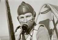 Asisbiz Brewster Buffalo MkI FAF LeLv24 BW364 Lt Juutilainen Hirvas 26th Jun 1942 97276