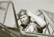 Asisbiz Brewster Buffalo MkI FAF LeLv24 BW364 Lt Juutilainen Hirvas 26th Jun 1942 97277