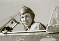 Asisbiz Brewster Buffalo MkI FAF LeLv24 BW364 Lt Juutilainen Hirvas 26th Jun 1942 97278