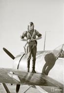Asisbiz Brewster Buffalo MkI FAF LeLv24 BW364 Lt Juutilainen Hirvas 26th Jun 1942 97280
