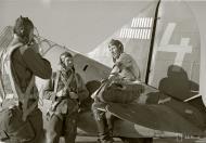 Asisbiz Brewster Buffalo MkI FAF LeLv24 BW364 Lt Juutilainen Hirvas 26th Jun 1942 97282
