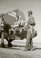 Asisbiz Brewster Buffalo MkI FAF LeLv24 BW364 Lt Juutilainen Hirvas 26th Jun 1942 97283
