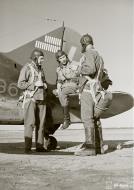 Asisbiz Brewster Buffalo MkI FAF LeLv24 BW364 Lt Juutilainen Hirvas 26th Jun 1942 97284