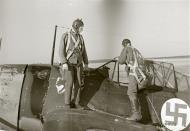 Asisbiz Brewster Buffalo MkI FAF LeLv24 BW364 Lt Juutilainen Hirvas 26th Jun 1942 97287