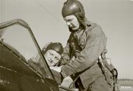 Asisbiz Brewster Buffalo MkI FAF LeLv24 BW364 Lt Juutilainen Hirvas 26th Jun 1942 97290