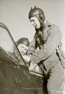 Asisbiz Brewster Buffalo MkI FAF LeLv24 BW364 Lt Juutilainen Hirvas 26th Jun 1942 97291