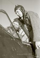 Asisbiz Brewster Buffalo MkI FAF LeLv24 BW364 Lt Juutilainen Hirvas 26th Jun 1942 97293