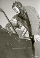 Asisbiz Brewster Buffalo MkI FAF LeLv24 BW364 Lt Juutilainen Hirvas 26th Jun 1942 97294