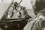 Asisbiz Brewster Buffalo MkI FAF LeLv24 BW364 Lt Juutilainen Hirvas 26th Jun 1942 97298