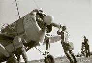 Asisbiz Brewster Buffalo MkI FAF LeLv24 BW364 Lt Juutilainen Hirvas 26th Jun 1942 97301
