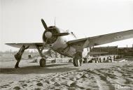 Asisbiz Brewster Buffalo MkI FAF LeLv24 BW364 at Hirvas 27th Jun 1943 02