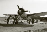 Asisbiz Brewster Buffalo MkI FAF LeLv24 BW364 at Hirvas 27th Jun 1943 03