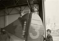 Asisbiz Brewster Buffalo MkI FAF LeLv24 BW384 Immola 10th Oct 1941 02