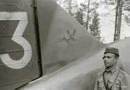 Asisbiz Brewster Buffalo MkI FAF LeLv24 BWxxx Tiikjarvi Airbase 23rd Jul 1942 101769