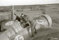 Asisbiz Brewster Buffalo MkI FAF LeLv24 BWxxx at Rompotti Finland 1st Oct 1942 111735