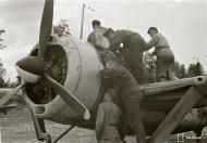Asisbiz Brewster Buffalo MkI FAF LeLv44 BW30x at Immolan 15th Jun 1944 01