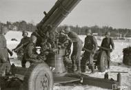 Asisbiz Finnish Air Defensive Regiment 108 Rask (HPtri) flak unit (cannon model 75Itk35 Skoda) 5th Mar 1944 147045