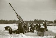 Asisbiz Finnish Air Defensive Regiment 91 Rask (ItPtri) flak unit (cannon model 88ITK) 5th Mar 1944 147039