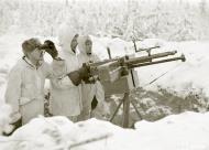 Asisbiz Finnish air defense at Rukajarvi Ontajarvi 30th Jan 1942 71089
