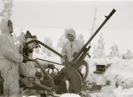 Asisbiz Finnish air defense at Rukajarvi Ontajarvi 30th Jan 1942 71094