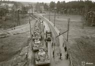 Asisbiz Finnish army Panzer IV tank unit 8.Kev.It.Ptrin bridge station in Oulu 12th Nov 1944 167605
