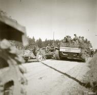 Asisbiz Finnish army Sturmgeschutz III at Salo Issakkala 25th Aug 1944 152237