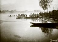 Asisbiz Finnish army Unit I JR34 crosses Syvari river at Syvari 5.15am 11th Sep 1941 150009