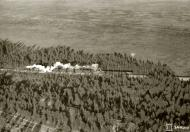 Asisbiz Finnish military trains on the railway between Aunuslinna and Pitkaranta 18th Oct 1943 02