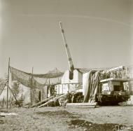 Asisbiz Finnish rail battery deployed at Seivasto Suursaari 25th Apr 1942 84510