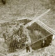 Asisbiz Finnish shore battery positions at Seivasto Suursaari 25th Apr 1942 84504