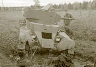 Asisbiz Soviet BT7M tank knocked out near Aanislinnan valtaus 3rd Oct 1941 54250