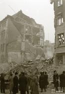 Asisbiz Soviet bombing raid on Helsinki 27th Feb 1944 146149