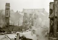Asisbiz Soviet bombing raid on Helsinki 27th Feb 1944 146161