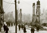 Asisbiz Soviet bombing raid on Helsinki 27th Feb 1944 146165