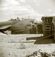 Asisbiz FAF Ilyushin DB 3 at Onttola 14th Jul 1944 01