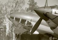 Asisbiz FAF Petlyakov Pe 2 PE212 Mikkeli Joensuu Finland 4th Sep 1942 107064