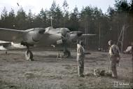 Asisbiz FAF Tupolev SB 2M 2.LeLv6 coded SB23 at Nummela Jun 1944 sa kuva 165838