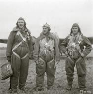 Asisbiz FAF Tupolev SB at Malmi Finland 21st Oct 1943 141377