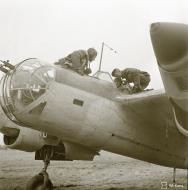 Asisbiz FAF Tupolev SB at Malmi Finland 21st Oct 1943 141379