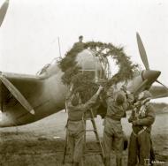 Asisbiz FAF Tupolev SB at Malmi Finland 21st Oct 1943 141387