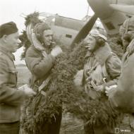 Asisbiz FAF Tupolev SB at Malmi Finland 21st Oct 1943 141389
