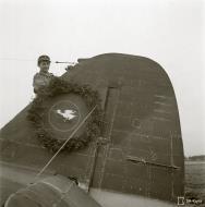 Asisbiz FAF Tupolev SB at Malmi Finland 21st Oct 1943 141394
