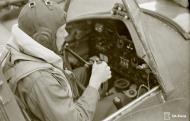 Asisbiz FAF Tupolev SB at Nummela Finland 2nd Jun 1944 02