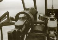 Asisbiz FAF Tupolev SB over Malminlentokentta 27th Dec 1943 144989