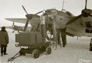 Asisbiz FAF Tupolev SB over Malminlentokentta 8th Jan 1944 145019