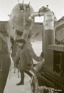 Asisbiz FAF Tupolev SB over Malminlentokentta 8th Jan 1944 145020